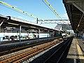 Satte Station Platform 201809 02.jpg