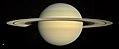 Saturn - July 23 2008 (36610201914).jpg