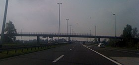 Sava-Bridge-(A3)-southbound-approach.jpg