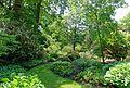 Savill Garden - Windsor Great Park, England - DSC06280.jpg
