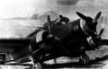 Savoia-Marchetti SM.79 32.png