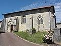 Savonnières-en-Perthois (Meuse) église Saint-Maurice (01).jpg