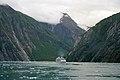 Sawyer Glacier 4 (221457479).jpg