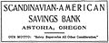 Scandinavian-American Savings ad 24 Feb 1909.jpg