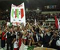 Scavolini Pesaro 2008-2009.jpg