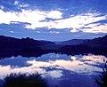 Scenic lake2.jpg