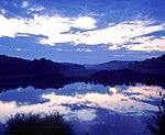 Scenic lake2