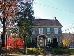 Schall House Green Lane PA.jpg