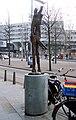Schapeman Pearl Perlmuter The Hague Sokkelplan.jpg