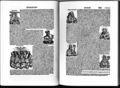 Schedelsche Weltchronik d 131.jpg