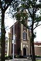 Scheemda, Kerklaan 30 - Eexterkerk -pa3ems-2015-001.jpg