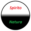 Schelling Spirito-Natura.png
