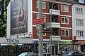Schild Hamburg-Hoheluft-West.jpg