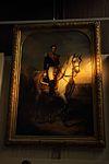Schilderij koning Leopold I.jpg