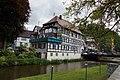 Schiltach, Rottweil 2017 - DSC07197 - SCHILTACH (35078843614).jpg
