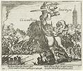 Schlacht bei Amerongen 1585-6-23.jpeg