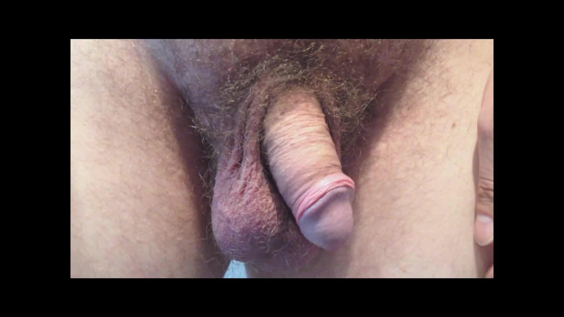 schlaffer penis porn