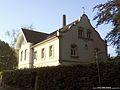 Schlebusch Freudenthal.JPG