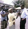 Schley, interviewed in Harlem,.jpg