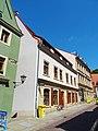 Schloßstraße, Pirna 120278387.jpg