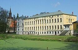 Schloss-semlow.jpg