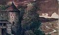 SchlossLangenburgPieterFrancisPetersmsu-93.jpg
