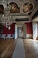Schloss Eggenberg Saal 3.jpg