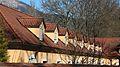 Schloss Fronburg-16.jpg