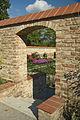 Schloss Hof-9745.jpg