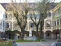 Schloss Puchberg3.jpg