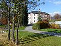 Schloss Ritzen Saalfelden 01.JPG