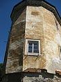 Schloss Rogendorf at Pöggstall, Lower Austria 31.jpg