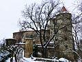 Schloss Scharfenberg im Winter 01.JPG