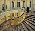 Schloss Schwerin 05.jpg