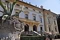 Schloss Slavkov u Brna (Austerlitz) (24983382508).jpg
