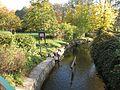 Schlosspark Buckow (Märkische Schweiz) 03.jpg