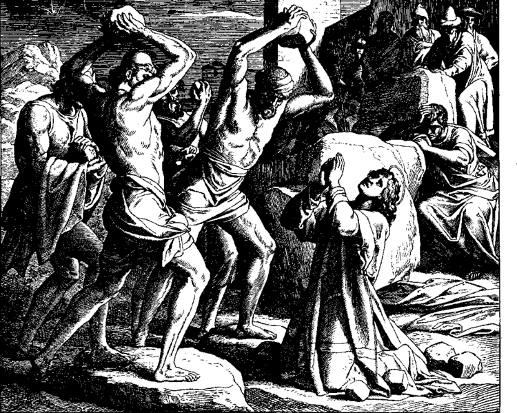 File:Schnorr von Carolsfeld Bibel in Bildern 1860 228.png