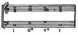Schoenberg-example-002.jpg
