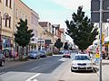 Schoenebeck Friedrichstrasse.jpg