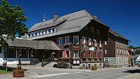 Schoenwald Hotel.jpg