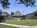 School building (5268650856).jpg