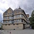 School of architecture and building engineering Bath university1.jpg
