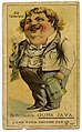 "Schotten's ""Oura Java"" advertising card.jpg"