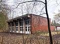 Schule An der Twiete, STS Lohbrügge in Hamburg (5).JPG