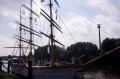 Schulschiff Deutschland sonnig.png