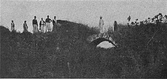 Lajjun - Image: Schumacher 186