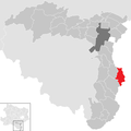 Schwarzenbach im Bezirk WB.PNG