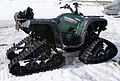 Schwarzenberg-Boedele-snow mobile Yamaha Grizzly 700-01ASD.jpg