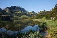 Schwarzsee-2009.jpg