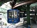 Schwebebahnstation Vohwinkel 15 ies.jpg
